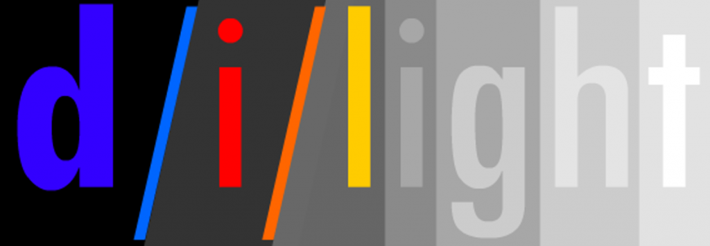 dilight-logo-1300-1024x355.png